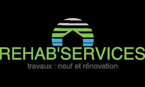 REHAB'Services